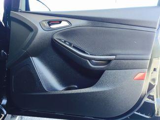 2016 Ford Focus ST LINDON, UT 19