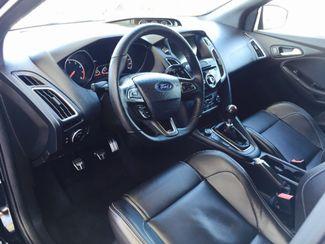 2016 Ford Focus ST LINDON, UT 7