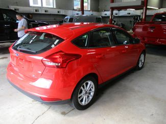 2016 Ford Focus SE  city WV  Davids Appalachian Autosports  in Marmet, WV