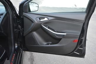 2016 Ford Focus ST Naugatuck, Connecticut 10