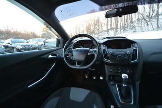2016 Ford Focus ST Naugatuck, Connecticut 16