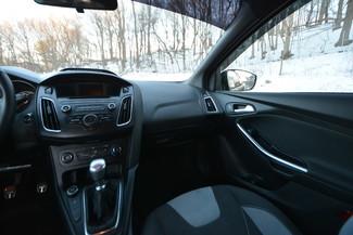 2016 Ford Focus ST Naugatuck, Connecticut 18