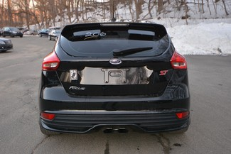 2016 Ford Focus ST Naugatuck, Connecticut 3