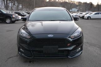2016 Ford Focus ST Naugatuck, Connecticut 7