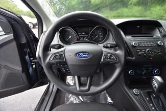 2016 Ford Focus SE Naugatuck, Connecticut 16