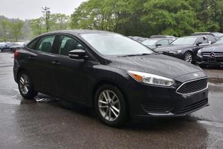 2016 Ford Focus SE Naugatuck, Connecticut 6