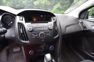 2016 Ford Focus SE Naugatuck, Connecticut 18