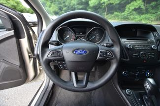 2016 Ford Focus SE Naugatuck, Connecticut 14