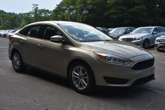 2016 Ford Focus SE Naugatuck, Connecticut 6