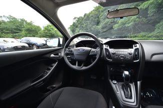 2016 Ford Focus SE Naugatuck, Connecticut 10