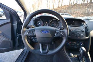 2016 Ford Focus SE Naugatuck, Connecticut 11