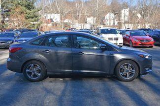2016 Ford Focus SE Naugatuck, Connecticut 5