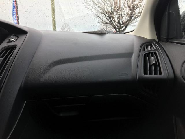 2016 Ford Focus SE Ogden, Utah 14