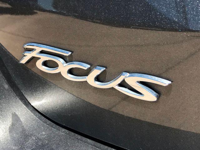 2016 Ford Focus SE Ogden, Utah 21