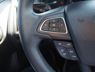 2016 Ford Focus SE Pampa, Texas 7