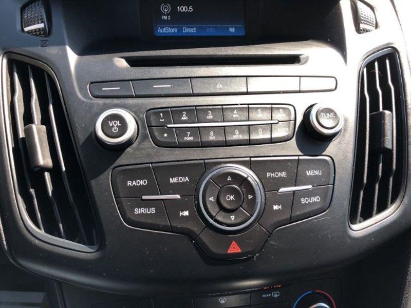 2016 Ford Focus SE | Pine Grove, PA | Pine Grove Auto Sales in Pine Grove, PA