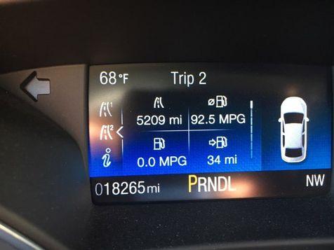 2016 Ford Focus SE   San Luis Obispo, CA   Auto Park Sales & Service in San Luis Obispo, CA
