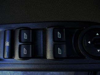 2016 Ford Focus SE SEFFNER, Florida 16