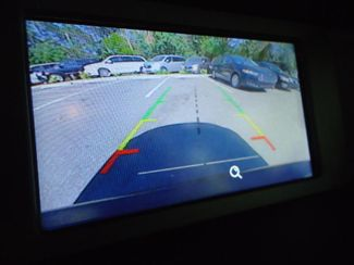 2016 Ford Focus SE SEFFNER, Florida 26
