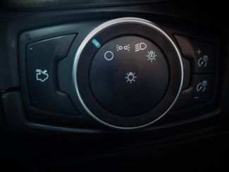 2016 Ford Focus SE SEFFNER, Florida 19