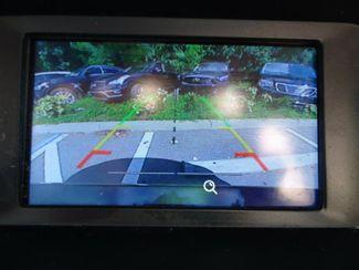 2016 Ford Focus SE SEFFNER, Florida 21