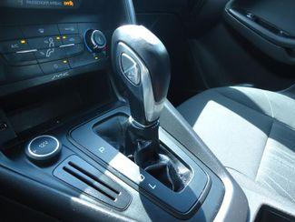 2016 Ford Focus SE SEFFNER, Florida 22