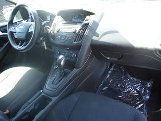 2016 Ford Focus SE SEFFNER, Florida 23