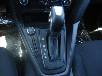 2016 Ford Focus SE SEFFNER, Florida 29