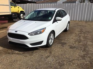 2016 Ford Focus @price | Bossier City, LA | Blakey Auto Plex-[ 2 ]