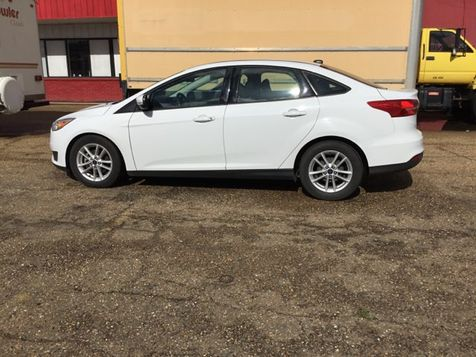2016 Ford Focus @price | Bossier City, LA | Blakey Auto Plex in Shreveport, Louisiana