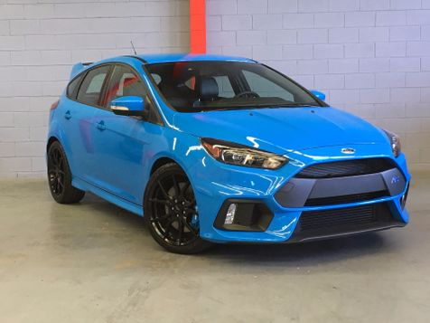 2016 Ford Focus RS in Walnut Creek