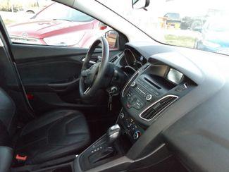 2016 Ford Focus SE Warsaw, Missouri 16