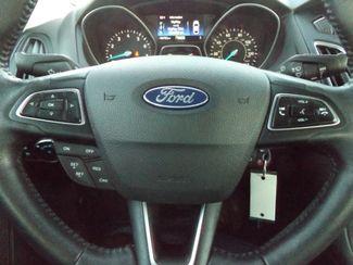 2016 Ford Focus SE Warsaw, Missouri 25