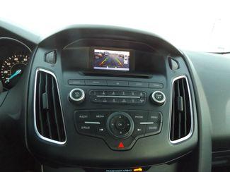 2016 Ford Focus SE Warsaw, Missouri 27