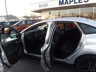 2016 Ford Focus SE Warsaw, Missouri 6
