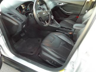 2016 Ford Focus SE Warsaw, Missouri 8