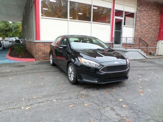 2016 Ford Focus SE  city CT  Apple Auto Wholesales  in WATERBURY, CT