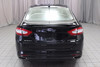 2016 Ford Fusion Titanium  city OH  North Coast Auto Mall of Akron  in Akron, OH