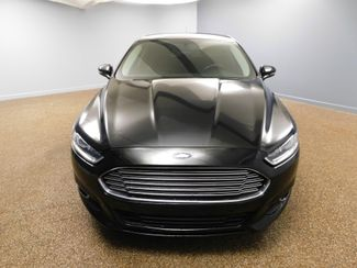 2016 Ford Fusion in Bedford, OH