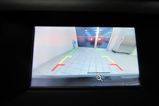 2016 Ford Fusion S W/ BACK UP CAM Chicago, Illinois 18