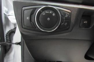 2016 Ford Fusion Titanium W/ BACK UP CAM Chicago, Illinois 17