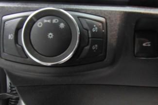2016 Ford Fusion Titanium W/ BACK UP CAM Chicago, Illinois 18