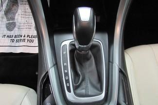 2016 Ford Fusion Titanium W/ BACK UP CAM Chicago, Illinois 20