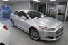 2016 Ford Fusion Titanium W/BACK UP CAM Chicago, Illinois