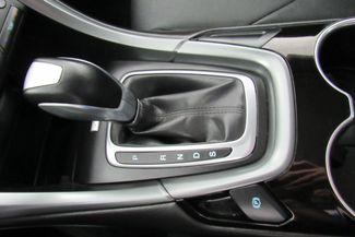 2016 Ford Fusion Titanium W/ BACK UP CAM Chicago, Illinois 16