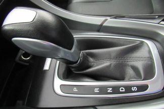2016 Ford Fusion Titanium W/ BACK UP CAM Chicago, Illinois 19