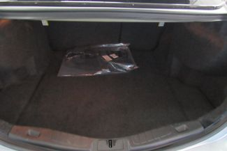 2016 Ford Fusion Titanium W/ BACK UP CAM Chicago, Illinois 39