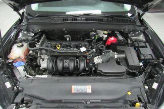 2016 Ford Fusion SE Chicago, Illinois 30