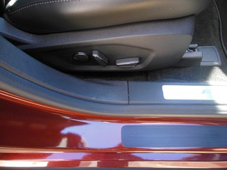 2016 Ford Fusion Titanium Clinton, Iowa 20