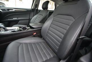 2016 Ford Fusion Energi SE Luxury Naugatuck, Connecticut 5